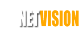 NetVision News